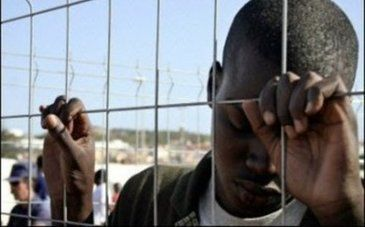 Migration clandestine: Dix ONG marocaines...