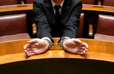 Ask a Domestic Violence Defense Lawyer These Questions