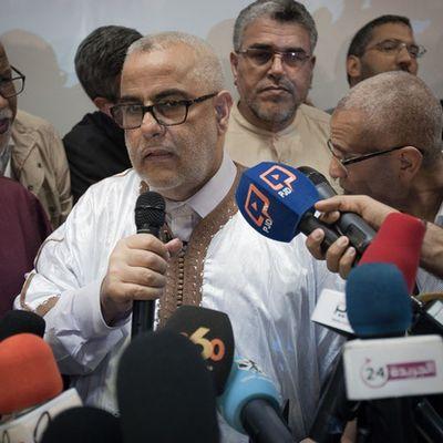 Maroc: Le roi remplace le Premier ministre islamiste