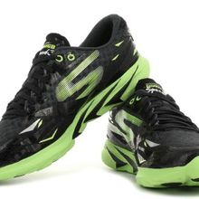 Test Skechers Go Meb Speed 3