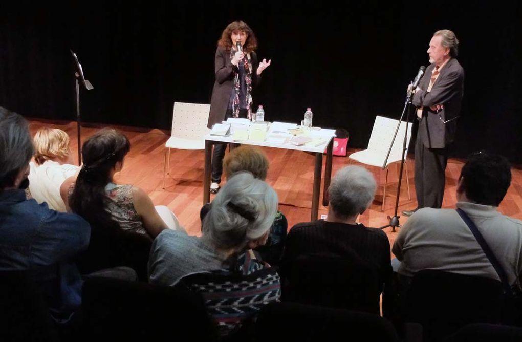 Album - Jean-Joubert-a-Castries-16-mai-14