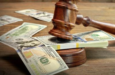 Four Main Reasons to Get Litigation Funding