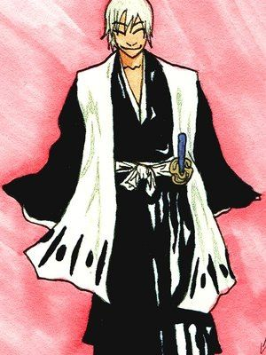 Bleach 48 vostfr
