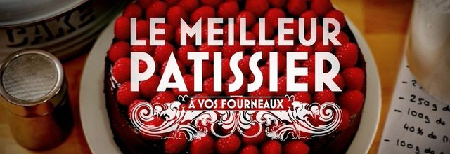 """""""Le Meilleur Pâtissier : A vos fourneaux"""" nous emmène en Bretagne ce soir sur M6"""