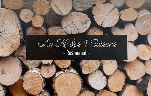 Provenchères-sur-Fave/Colroy : 4 saisons pour vous