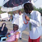 Le parapluie des maux (Congo-brazza 2014) - ngassamyvon-photo.over-blog.com