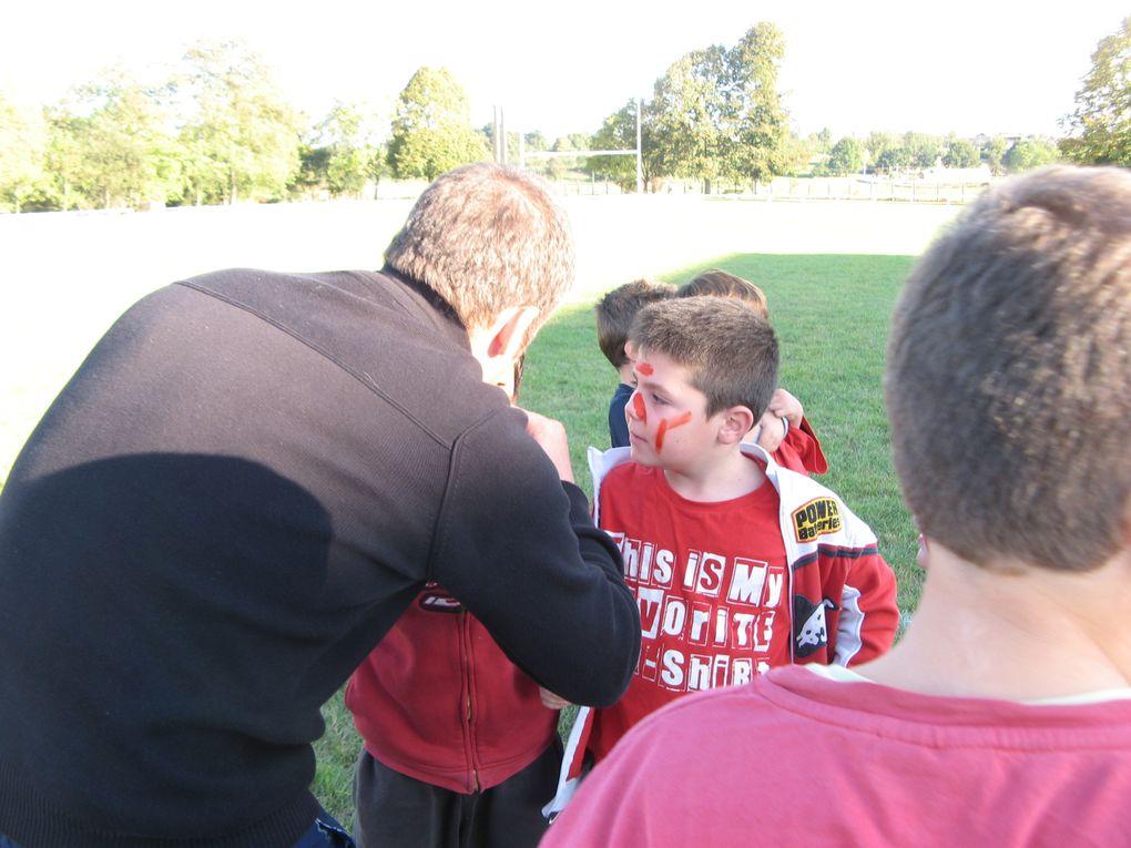 Album - ALAE-Rugby-10.2011