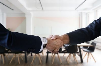 Here's How to Choose a Trusted Commercial Real Estate Broker in Florida