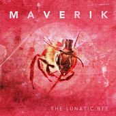 The Lunatic Bee - EP de Maverik sur iTunes