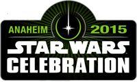SWC2015: les vidéos de la conventions