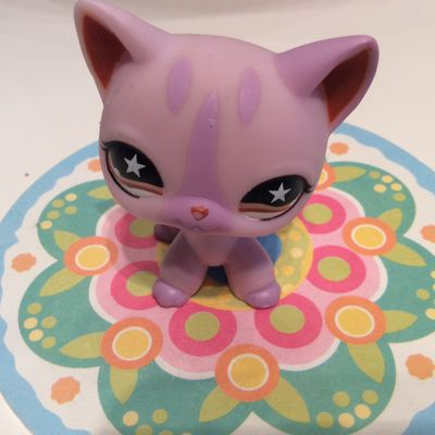 Lps 29