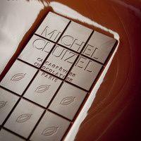 Soirée dégustation de chocolats le 12 avril