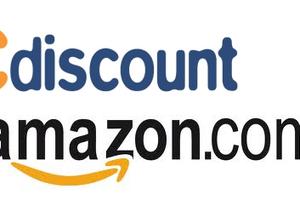Scoop : Incroyable Amazon me livre une commande passée chez C-Discount !!! Cherchez l'erreur ?