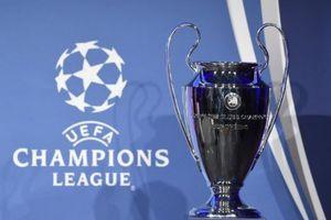 Le foot bourgeois verrouille la Ligue des Champions