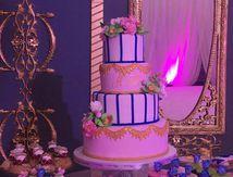 formation professionel en wedding cake à Alger