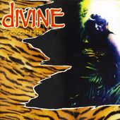 Greatest Hits by Divine on Apple Music