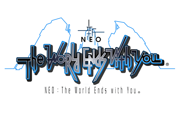 [ACTUALITE] NEO: The World Ends With You - La date de sortie est confirmée au 27 juillet