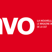 Travail Archives - nvo