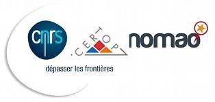 Nomao et le CNRS analysent les usages numériques