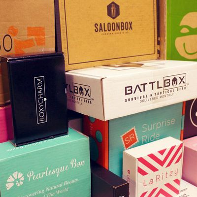 Cardboard cosmetic boxes – modern possibilities and solutions