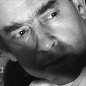 """"""" Affaire Ben Barka """": 51 années après les faits, la vérité fait toujours peur"""