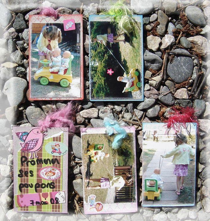 Album - mini-albums-3