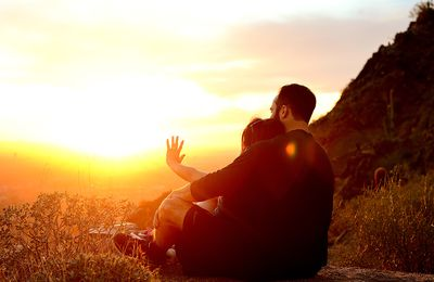 How Vashikaran Mantra To Control Love Is Helpful For Lovers
