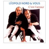 C'est l'amour - Best Of [Import anglais]