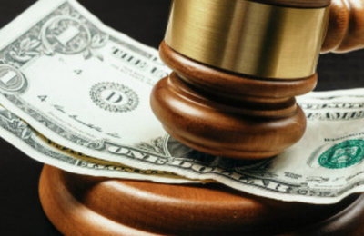 How to Choose a Bankruptcy Attorney Tampa, FL