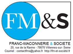 FM&S : Grands Prix Humanisme et Société remis le 2 juin 2014. Reportage.