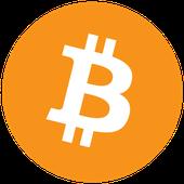 Bitcoin - Argent P2P libre et ouvert