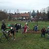 Cyclo-cross de Kappelen (FSGT): classements