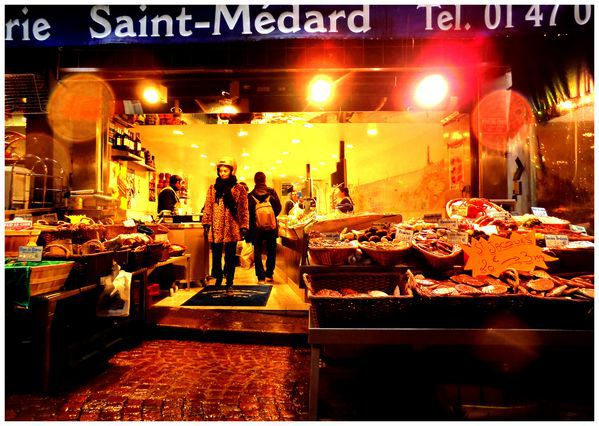 poissonnerie saint medard