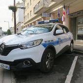 Harcèlement, insultes racistes... les chefs de la police municipale de Bussy-Saint-Georges face à leurs victimes