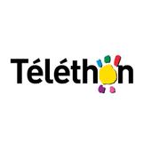 Piriac sur Mer - Téléthon - Samedi 7 décembre 2019 - Ensemble en presqu'ile de Guérande