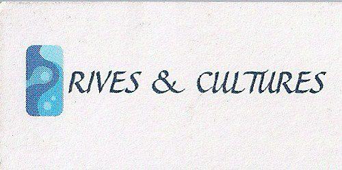Programme à venir pour Rives et Cultures