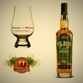 Wild Weasel Finest - Passion du Whisky