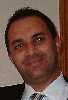 Samir LOUNES