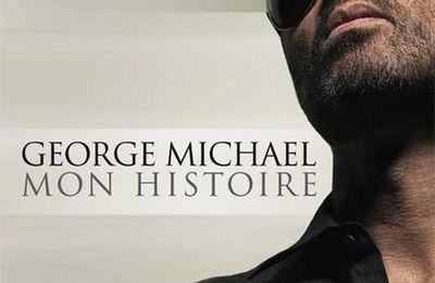 George Michael, Mon Histoire