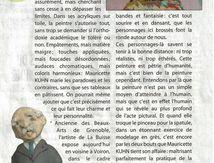 Article KUHN