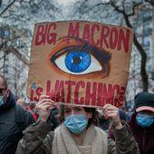 TRIBUNE - Le recul de la démocratie en France est une menace pour la liberté dans le monde