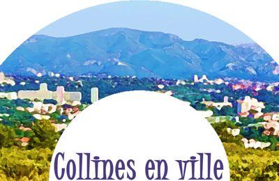 """Collines du Nord : présentation Live de """"La Source fossile"""" le 14/11/2020 à 15h"""