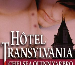 Free download ebooks in pdf format Hotel