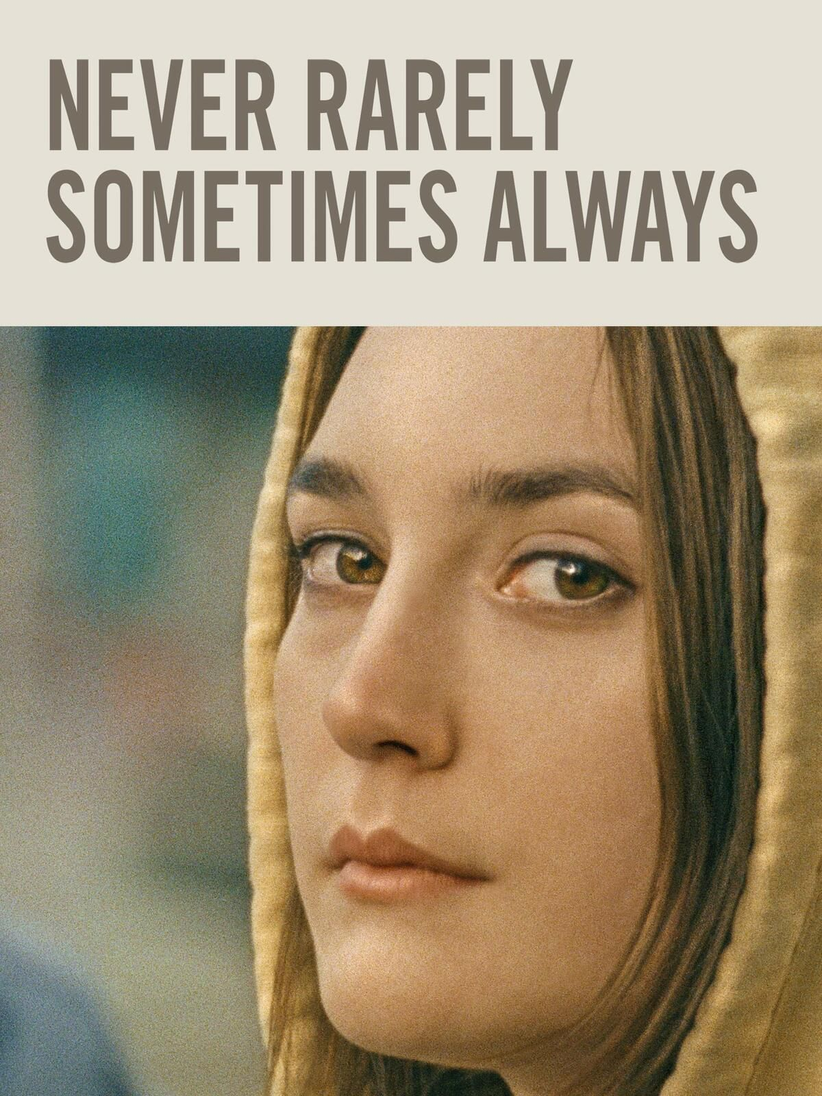 Never_rarely_sometimes_always