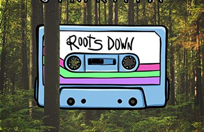 💿 Jimkata • Roots Down