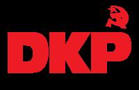 DKP, Appel à la solidarité - Le Parti communiste allemand n'est pas admis aux élections et sera privé de son statut de parti politique
