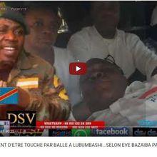 Retro digitale de la campagne électorale en RDC : Semaine 3