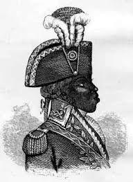 """""""O juramento da revolução negra no Haiti foi redigido em Kikongo"""""""