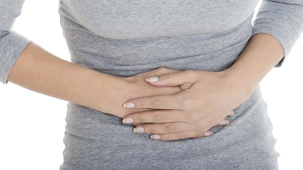 Les remèdes contre les problèmes de constipation