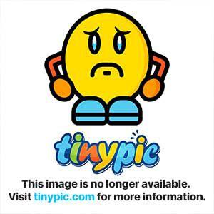 http://i47.tinypic.com/1zmnjte.jpg